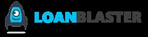main logo 380x90
