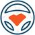 loanblaster vehicle finance icon