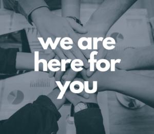 Loanblaster AU Dedicated Team Ready To Help You