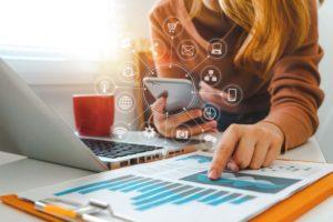 3 Social Media Marketing Startups to Watch in 2021