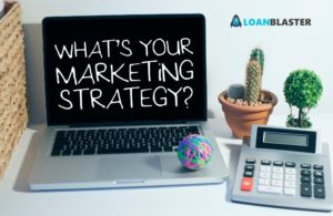 How to promote your business in these 8 marketing strategies