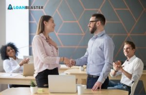 7 Ways to Motivate Your Small Business Team