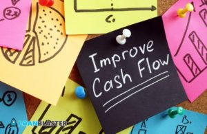 7 Importance of Working Capital For Business Growth