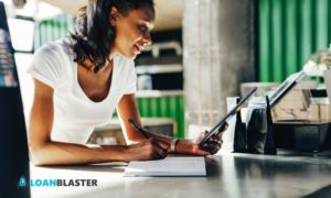 How to Build Credit For Your Small Business: A Step-by-Step Guide